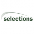 Current and Up to Date Garden Selections logo