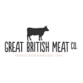 The Great British Meat Co voucher codes
