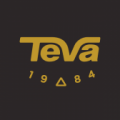 Teva voucher codes