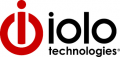 Iolo technologies voucher codes