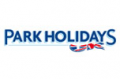 Park Holidays UK voucher codes