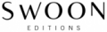 Swoon Editions voucher codes
