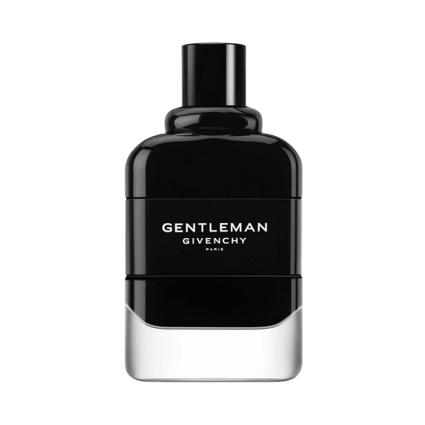 Givenchy's Gentleman Aftershave